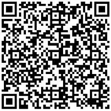 襄阳土石方工程微信